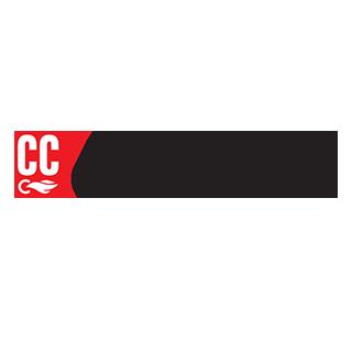 Cinkarna